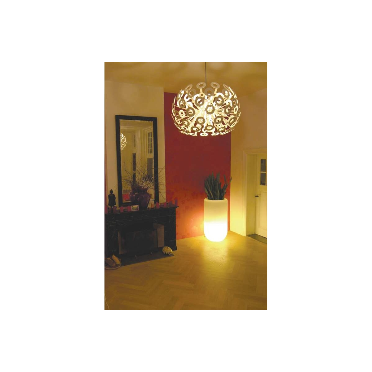 Pot-lumineux-BLOOM-Pill-107-cm