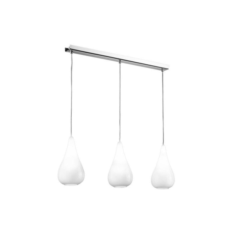 NAOMI Suspension au design minimaliste par Zumaline