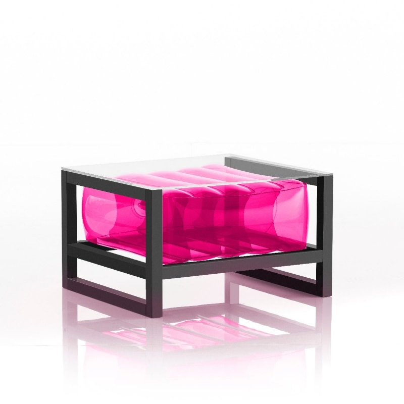 Table basse Eko par Mojow