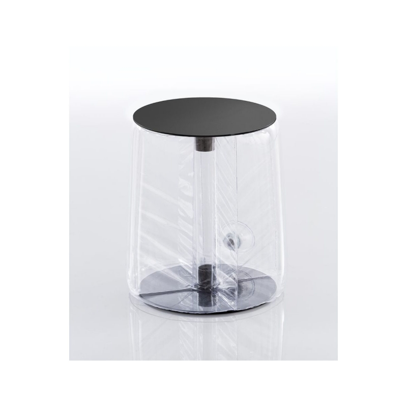 Tabouret Helly