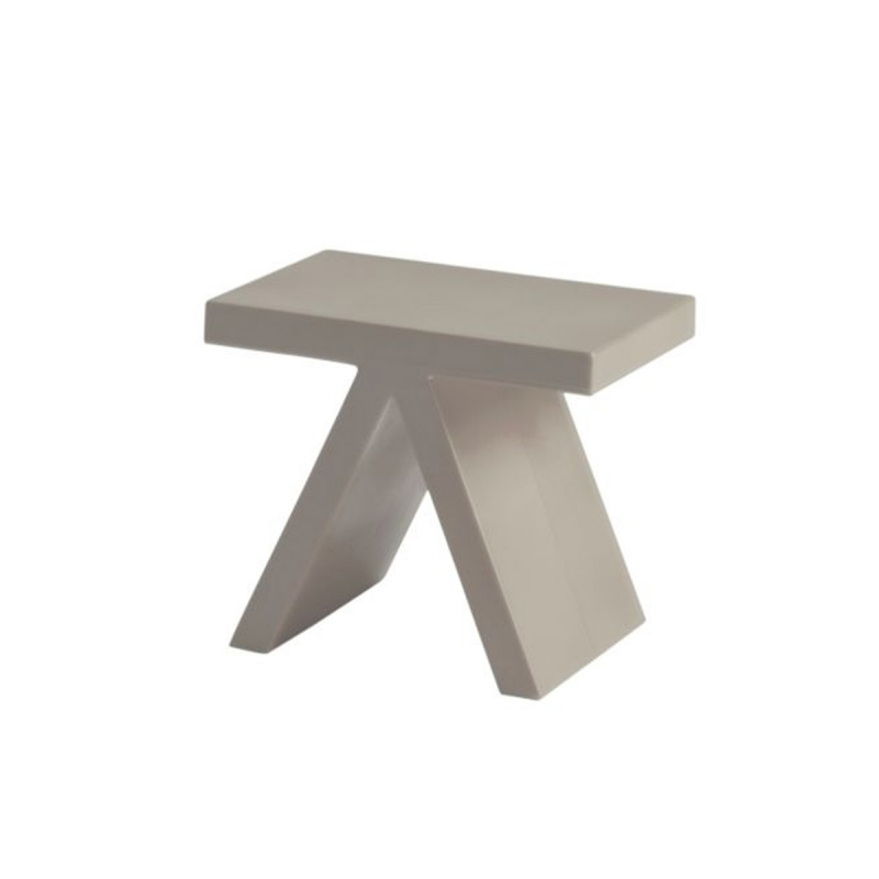Table basse design Toy SLIDE