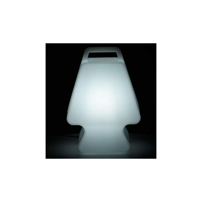 Lampe de table SLIDE Prêt à porter 37 cm