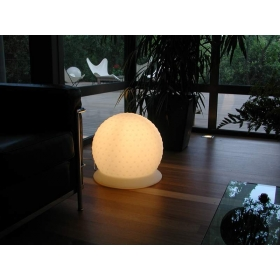Lampe de table SLIDE Dal 45 cm