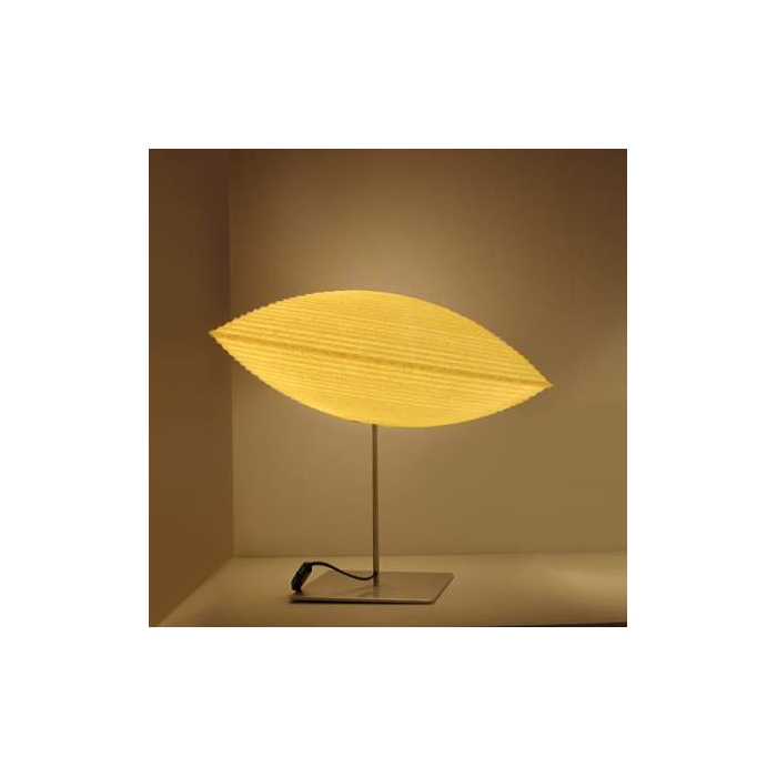 Lampe de table SLIDE Morea 18 cm