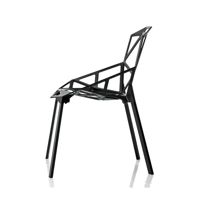 Chaise MAGIS Chair_One