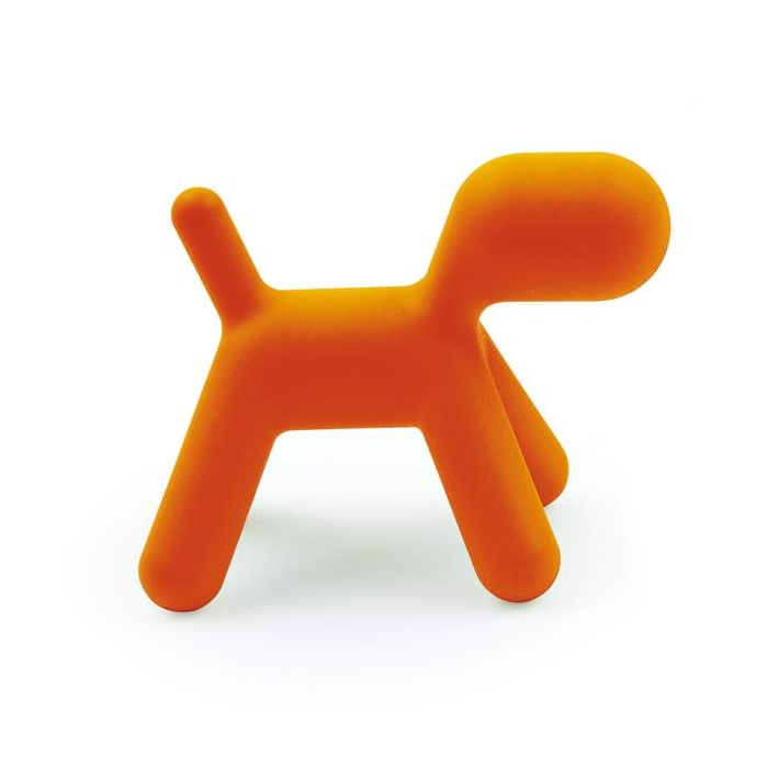 d co magis puppy le chien objets d co design magis objets d co