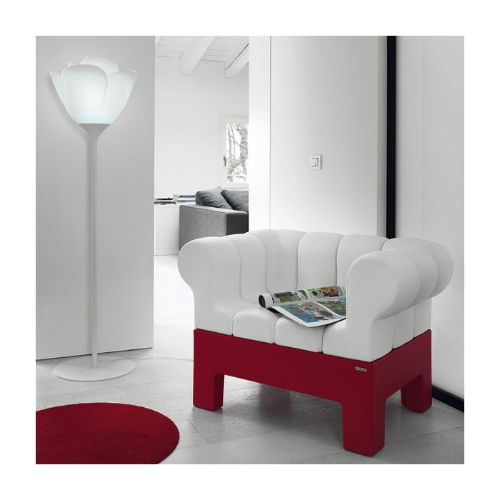 MODI, fauteuil design My your