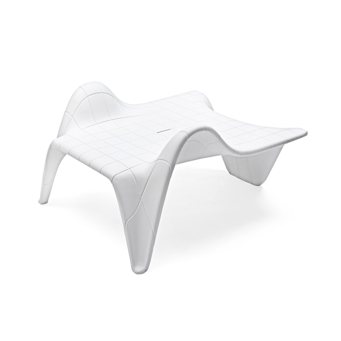 Table VONDOM F3
