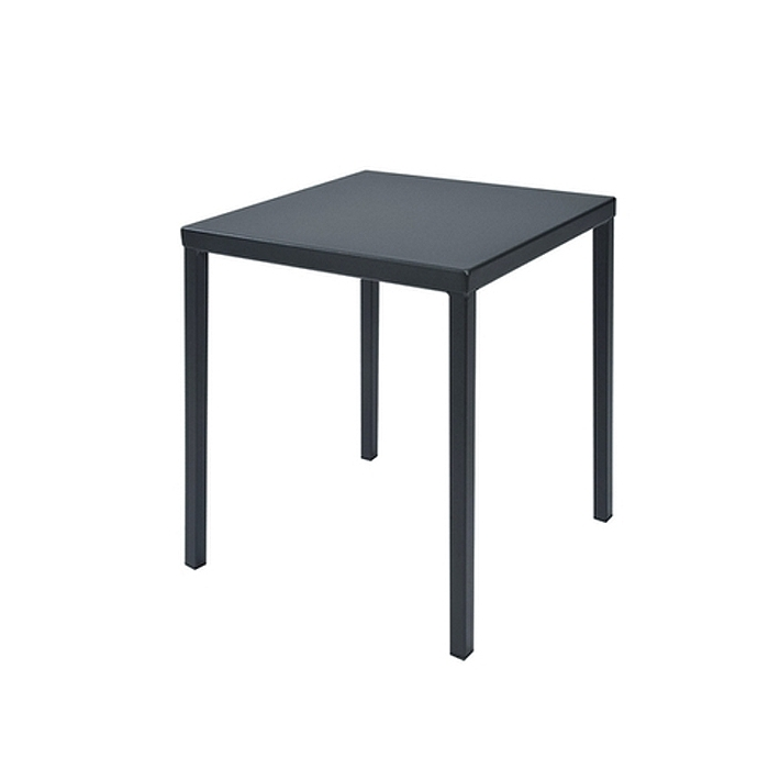 Awesome petite table de jardin basse gallery amazing for Petite table basse design