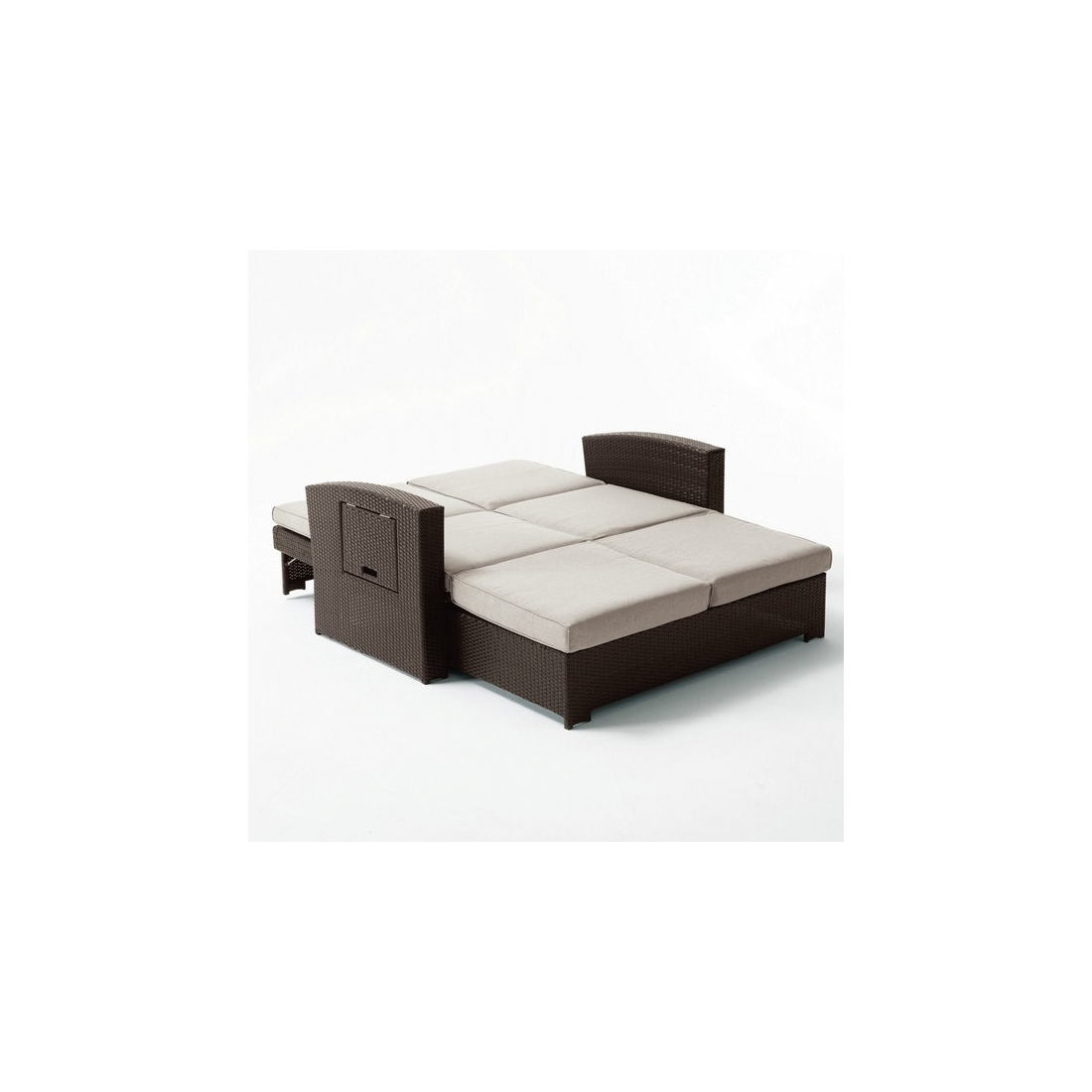 Canap lit rd italia minas canap s design rd italia for Canape lit but fr