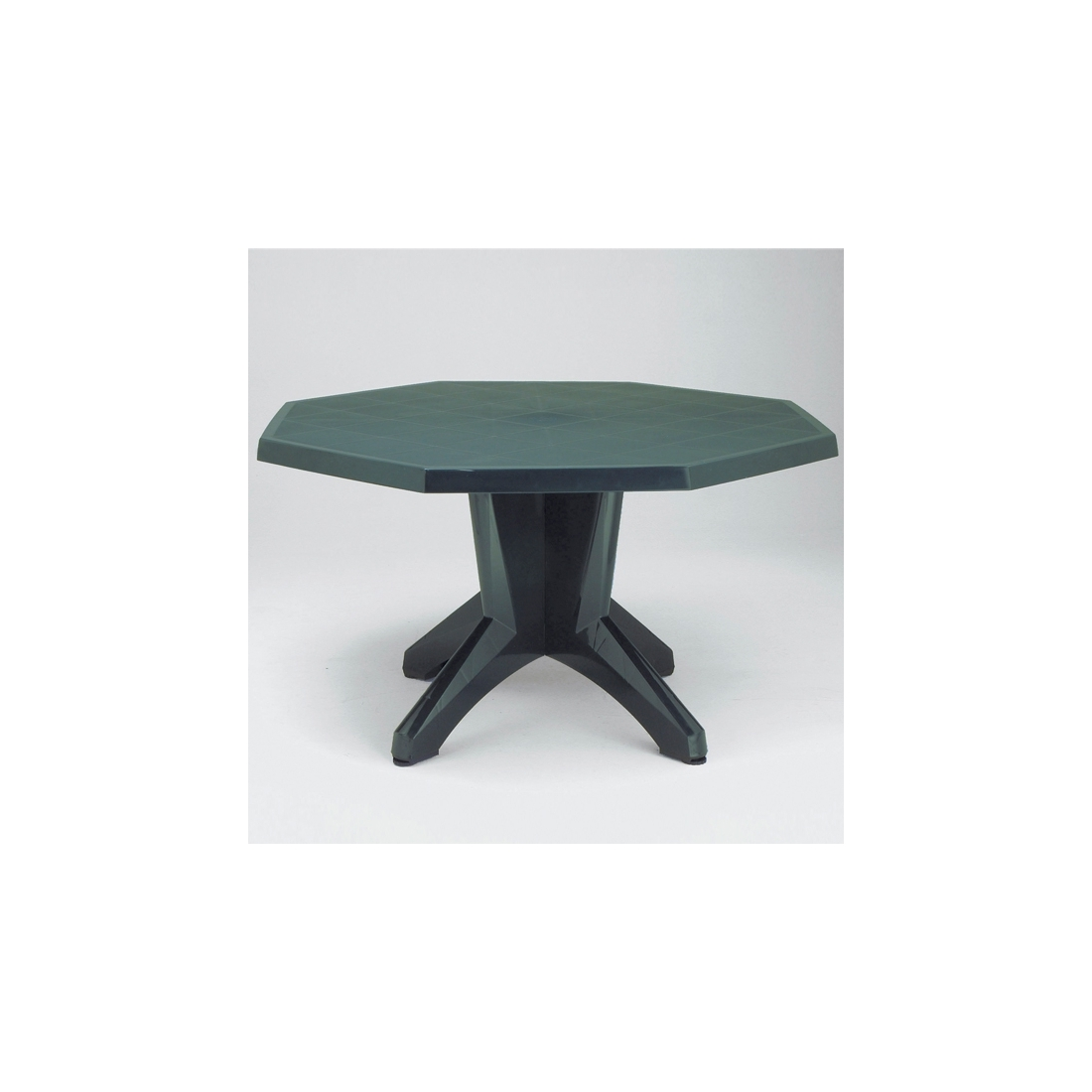 table octogonale nardi olimpo tables manger design