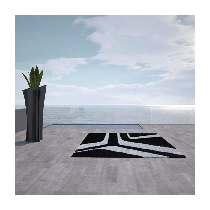 Tapis design VONDOM Moonbeam