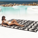 Tapis design VONDOM You and Me