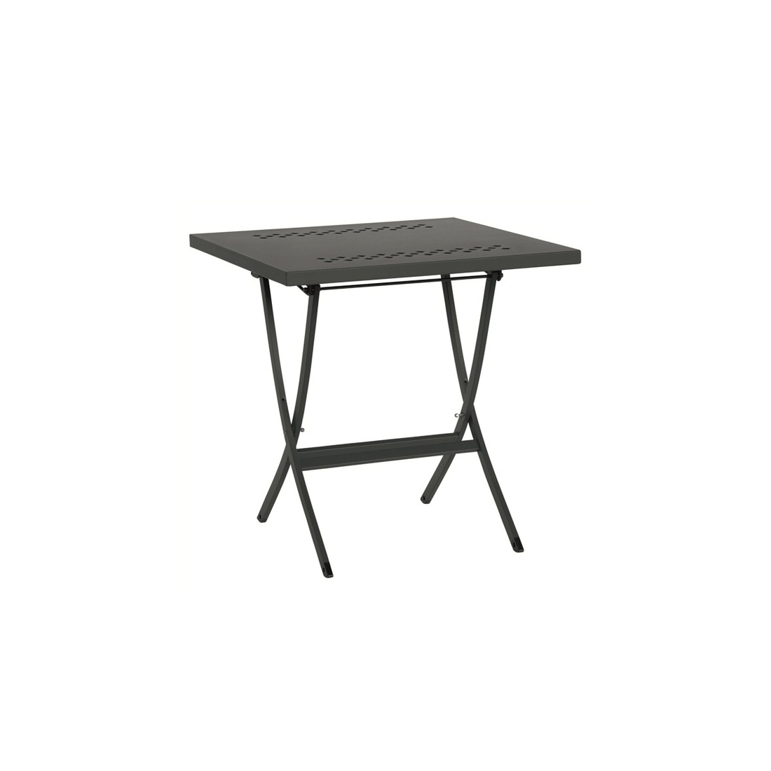 Table de jardin pliante rd italia zendart design - Table pliante de jardin ...