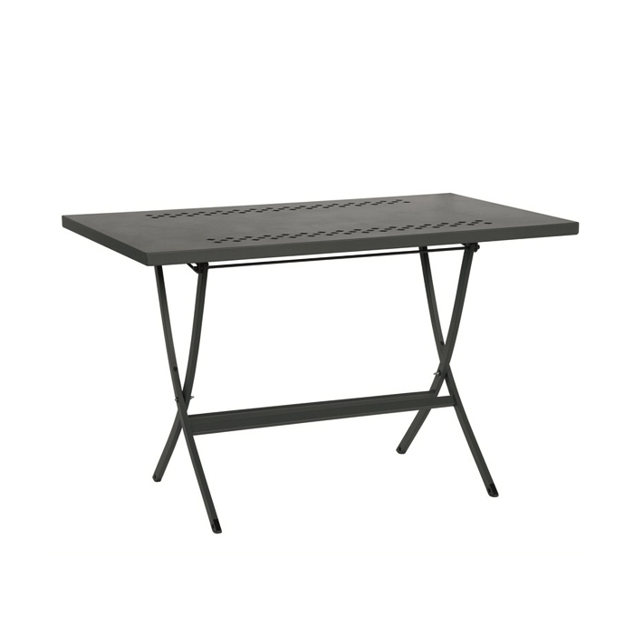 Table pliante RD ITALIA Hermes 120