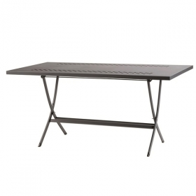 Table pliante RD ITALIA Hermes 160