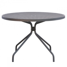 Table ronde RD ITALIA Estate 110