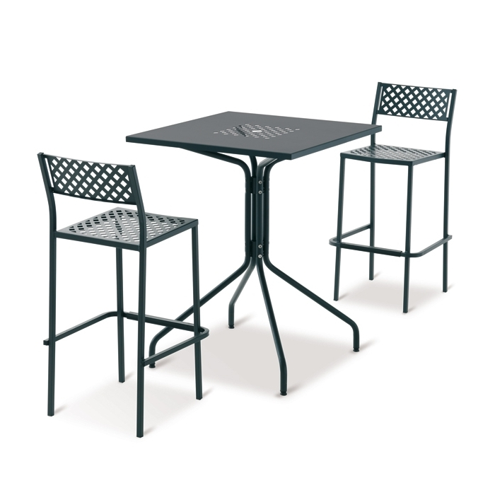 tabouret de bar design italien lot de 4 tabouret de bar. Black Bedroom Furniture Sets. Home Design Ideas