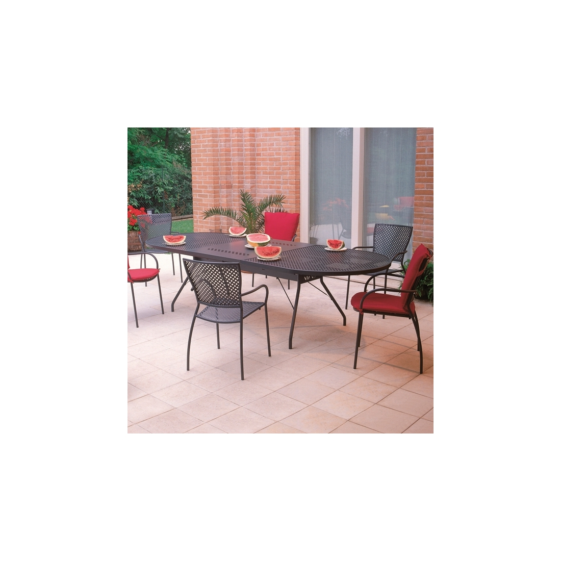 Fabricant de mobilier de jardin mobilier exterieur table for But mobilier de jardin