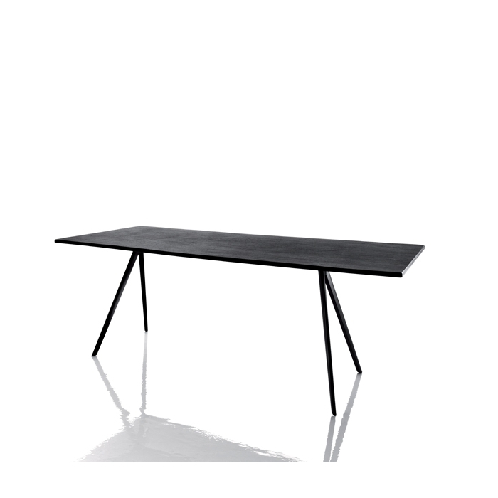 Table design MAGIS Baguette