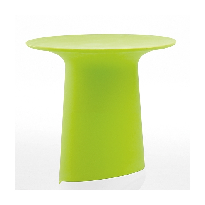 Table haute INFINITI Broncio