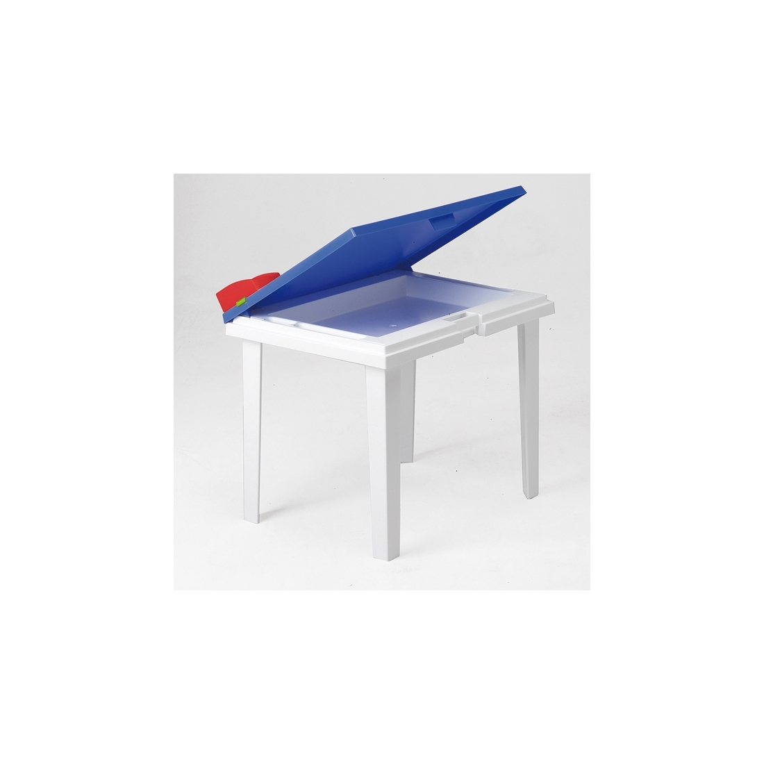 Table Pour Enfant Nardi Aladino Tables Basses Design