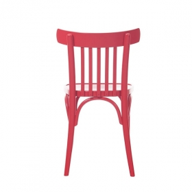 Chaise Bistrot TON 763