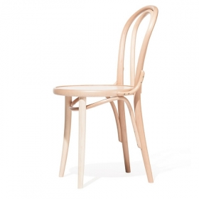 Chaise Bistrot TON 18
