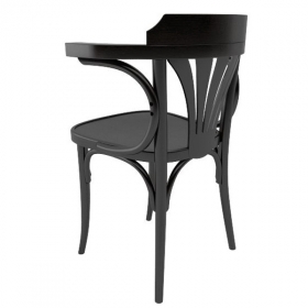 Fauteuil Bistrot TON 24