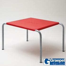 Table design GRAEPEL Pep