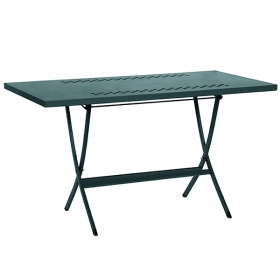 Table pliante RD ITALIA Hermes 140