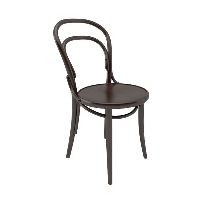 Chaise Bistrot TON 14