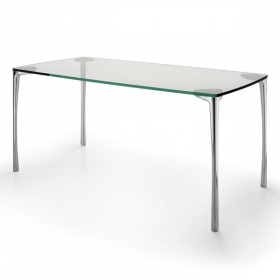 Table fixe INFINITI Elephas
