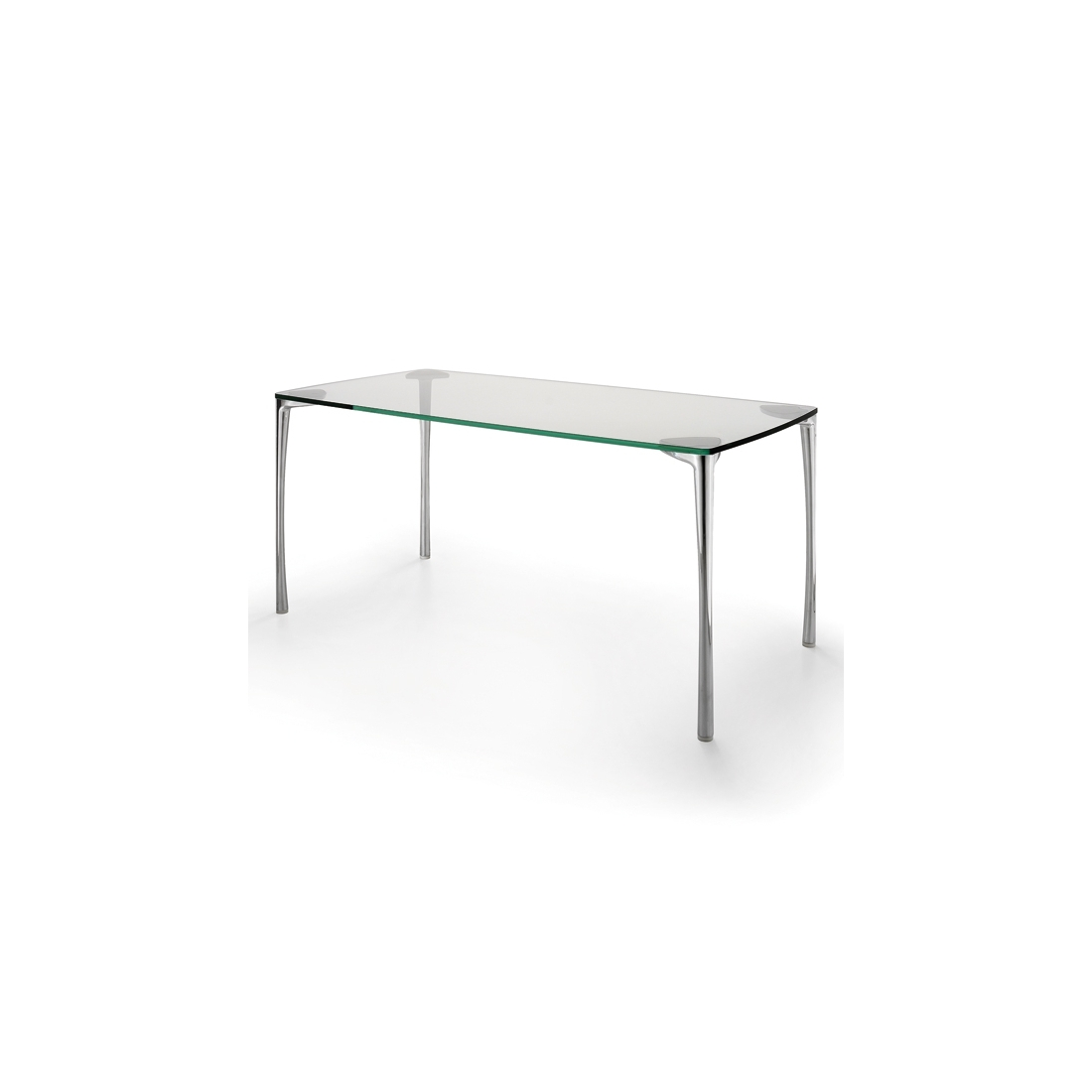 Table salle a manger elephas infiniti zendart design for Table salle a manger design