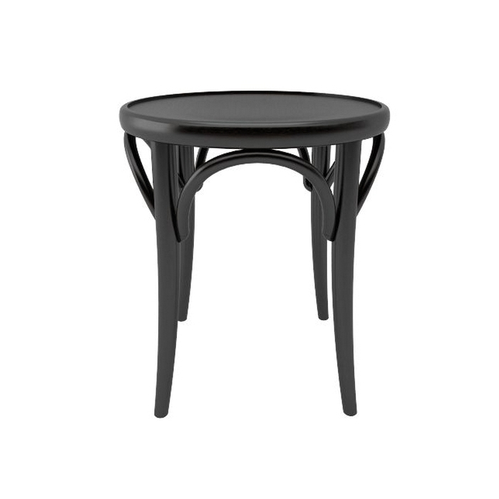 tabouret de cuisine ton 60 tabourets design ton tabourets design. Black Bedroom Furniture Sets. Home Design Ideas