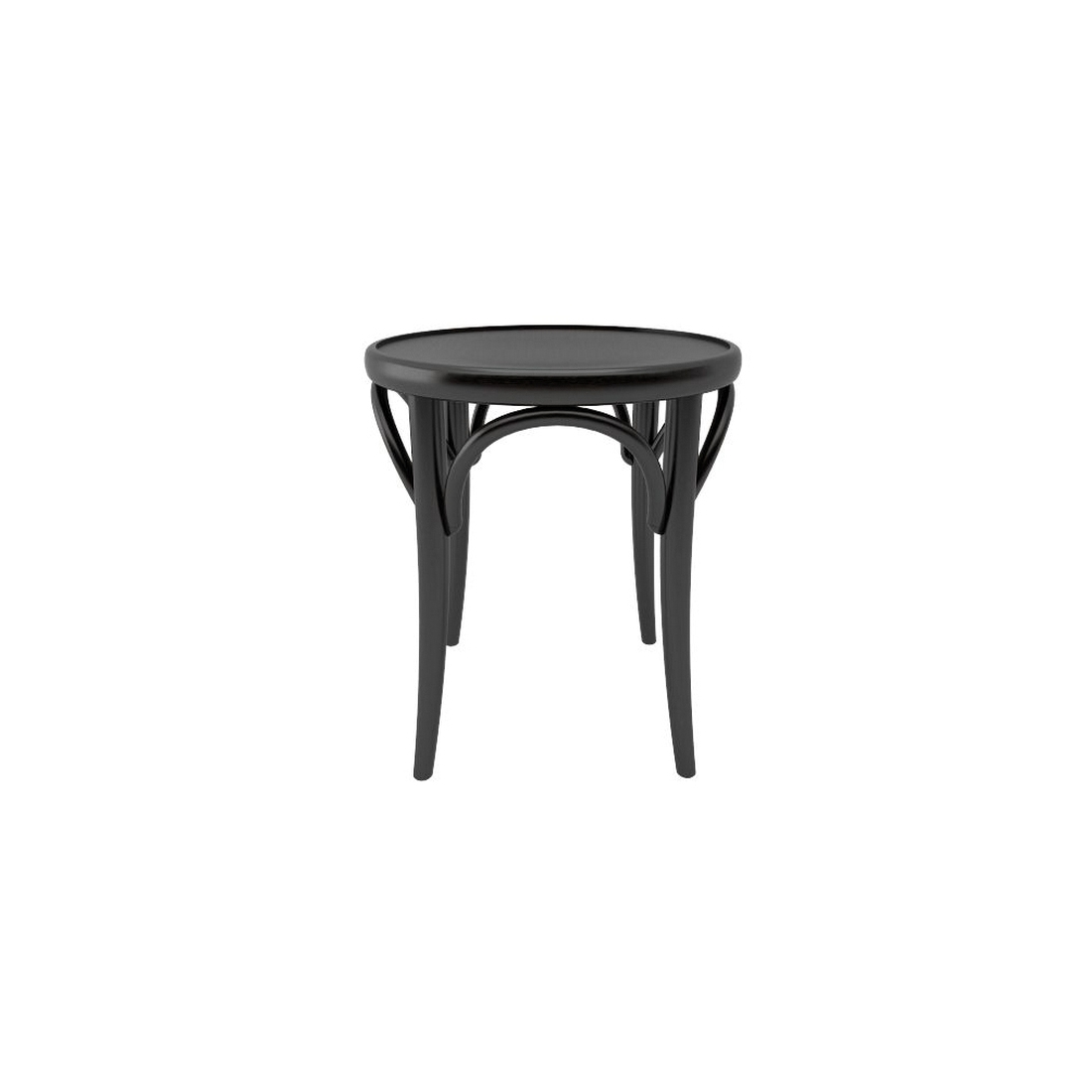 tabouret de cuisine ton 60 tabourets design ton. Black Bedroom Furniture Sets. Home Design Ideas