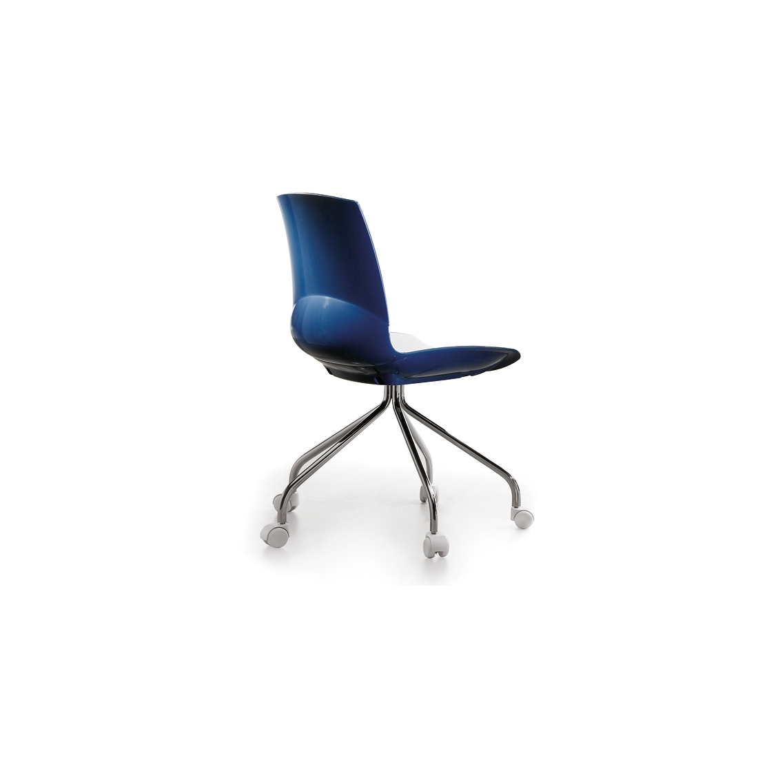 Chaise de bureau design infiniti now swivel chaises design for Chaise de bureau design