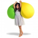 Pouf Baloon YOUNOW Small 70 cm