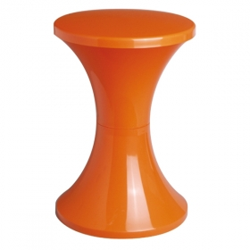 Tabouret STAMP Tam Tam Pop
