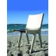2 step chair, chaise de Gaeaforms
