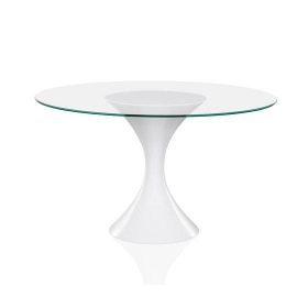 Mystique dining, table Gaeaforms