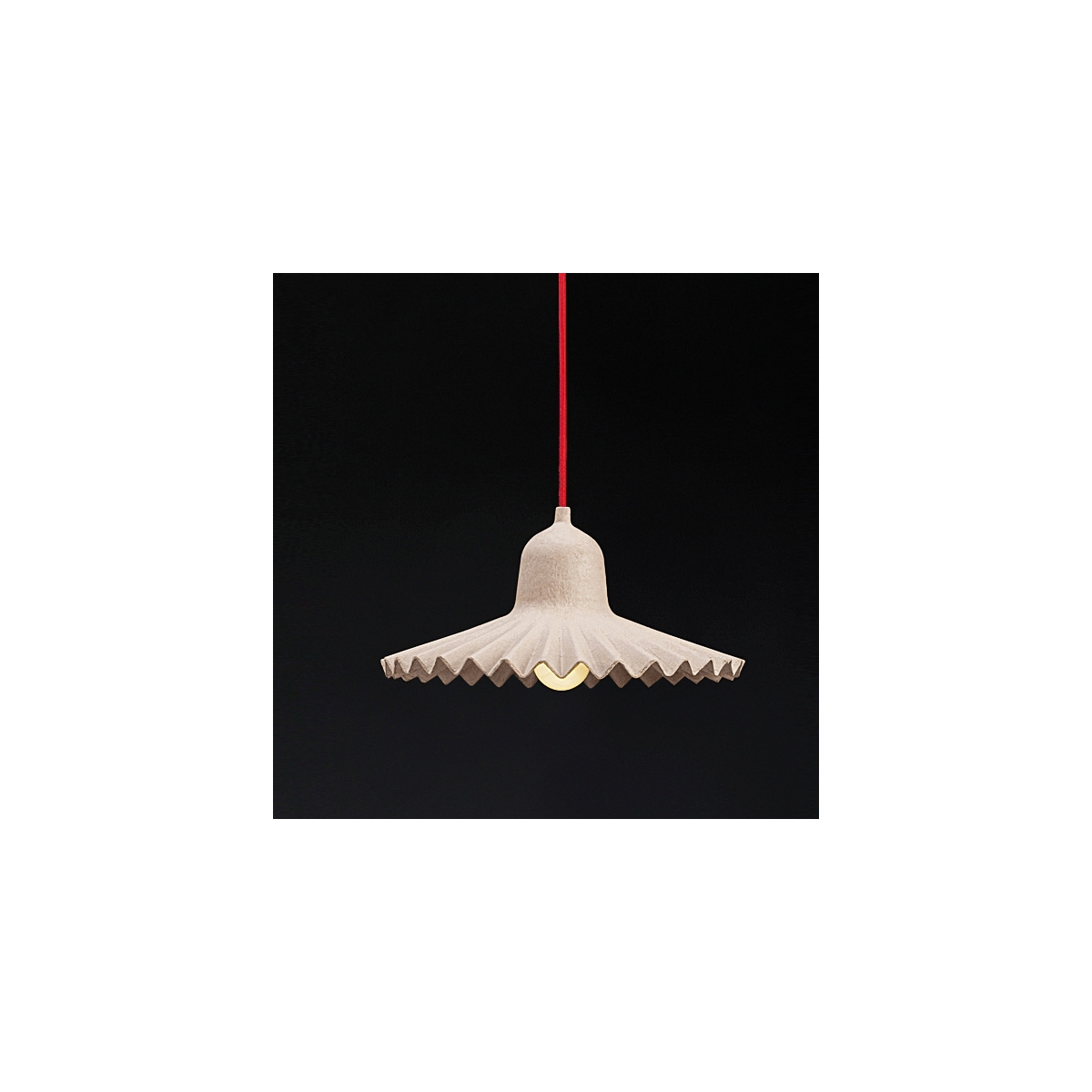 Suspension design seletti egg of columbus suspensions design for Suspension en solde