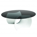 Table basse GAEAFORMS Coffee table