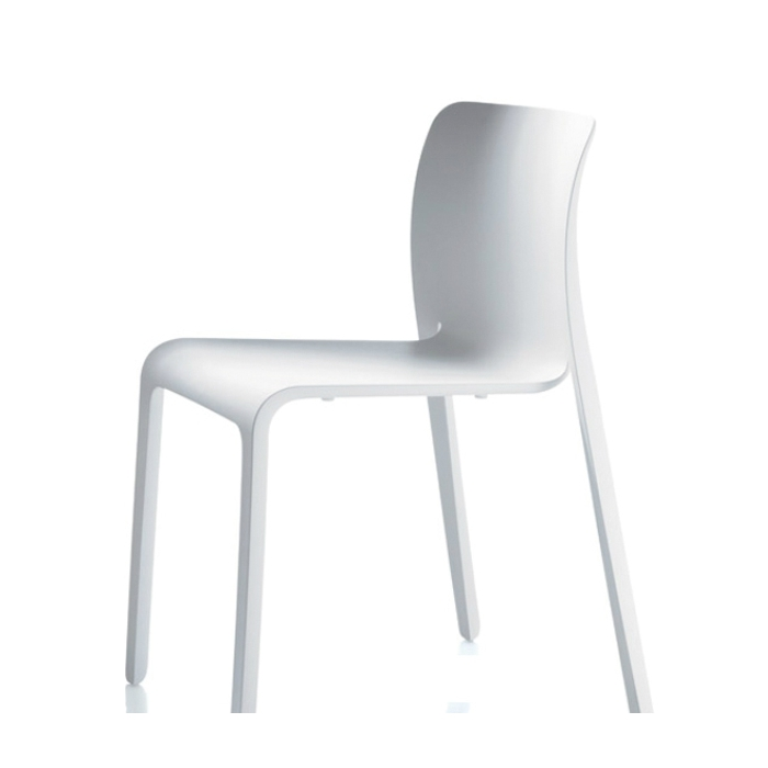 Chaise MAGIS Chair First