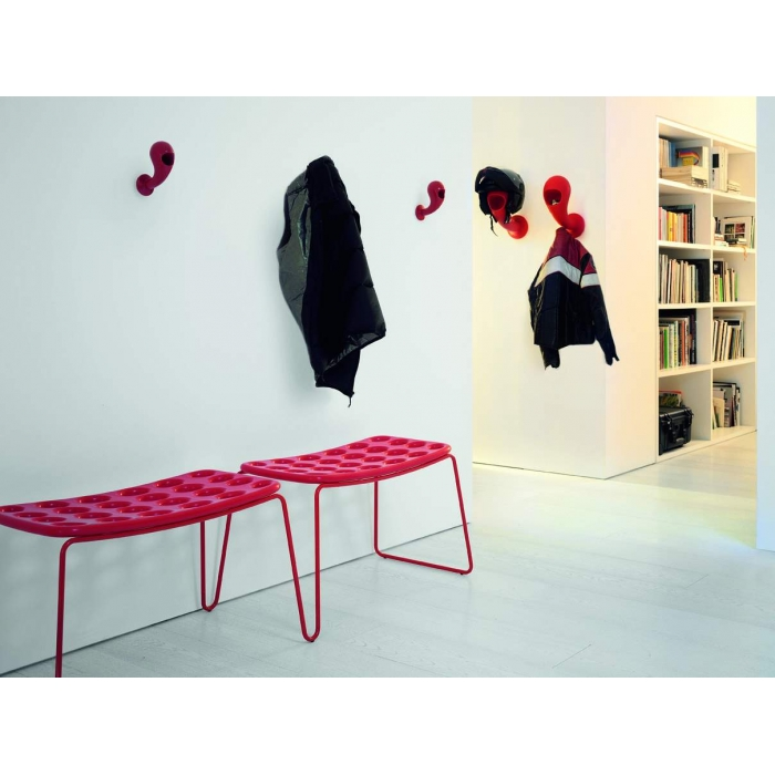 Banc design CHIPS by MyYour