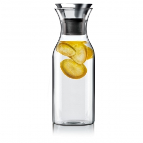 Carafe design EVA SOLO Fridge Carafe