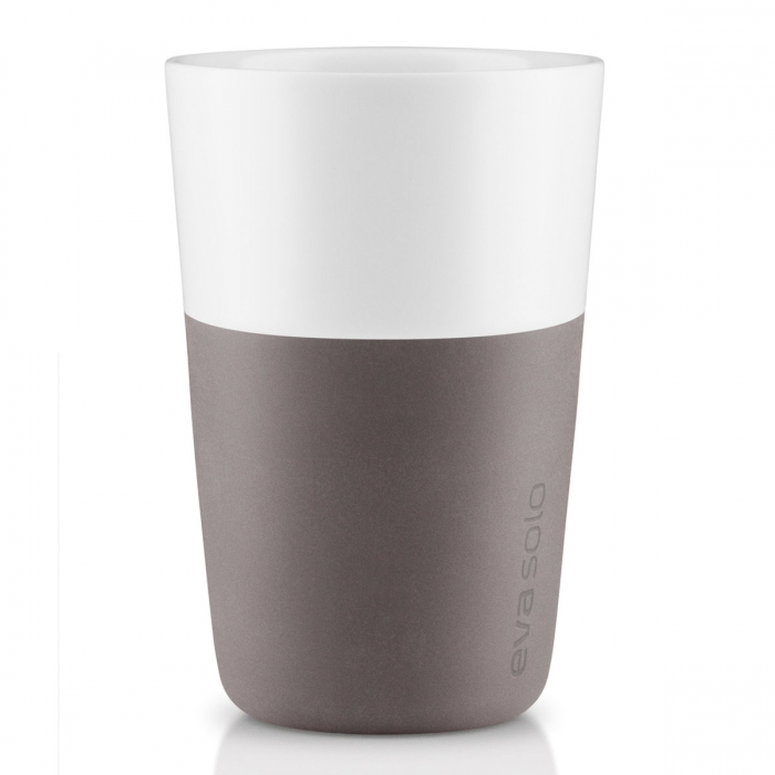 Tasse design EVA SOLO Coffe tumbler Cafe Latte