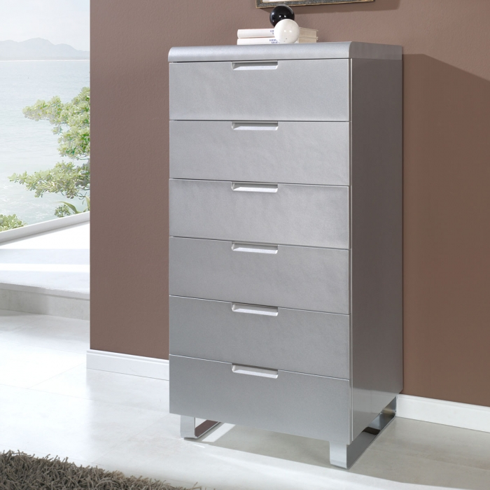 Chiffonier design Collection Contempo Arts Design