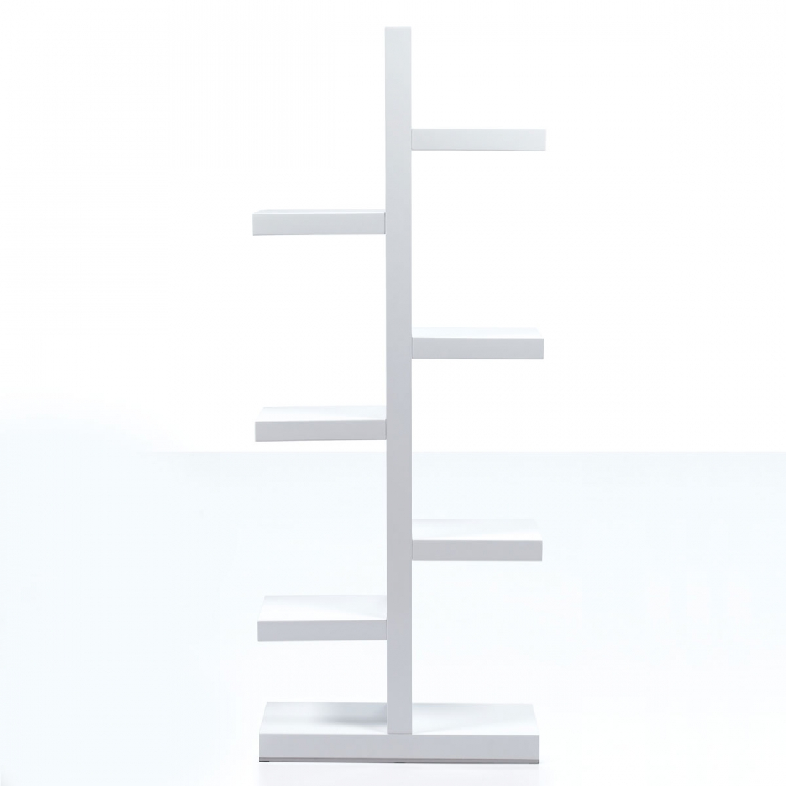 Meuble etagere design la scala zendart design - Meuble etagere design ...