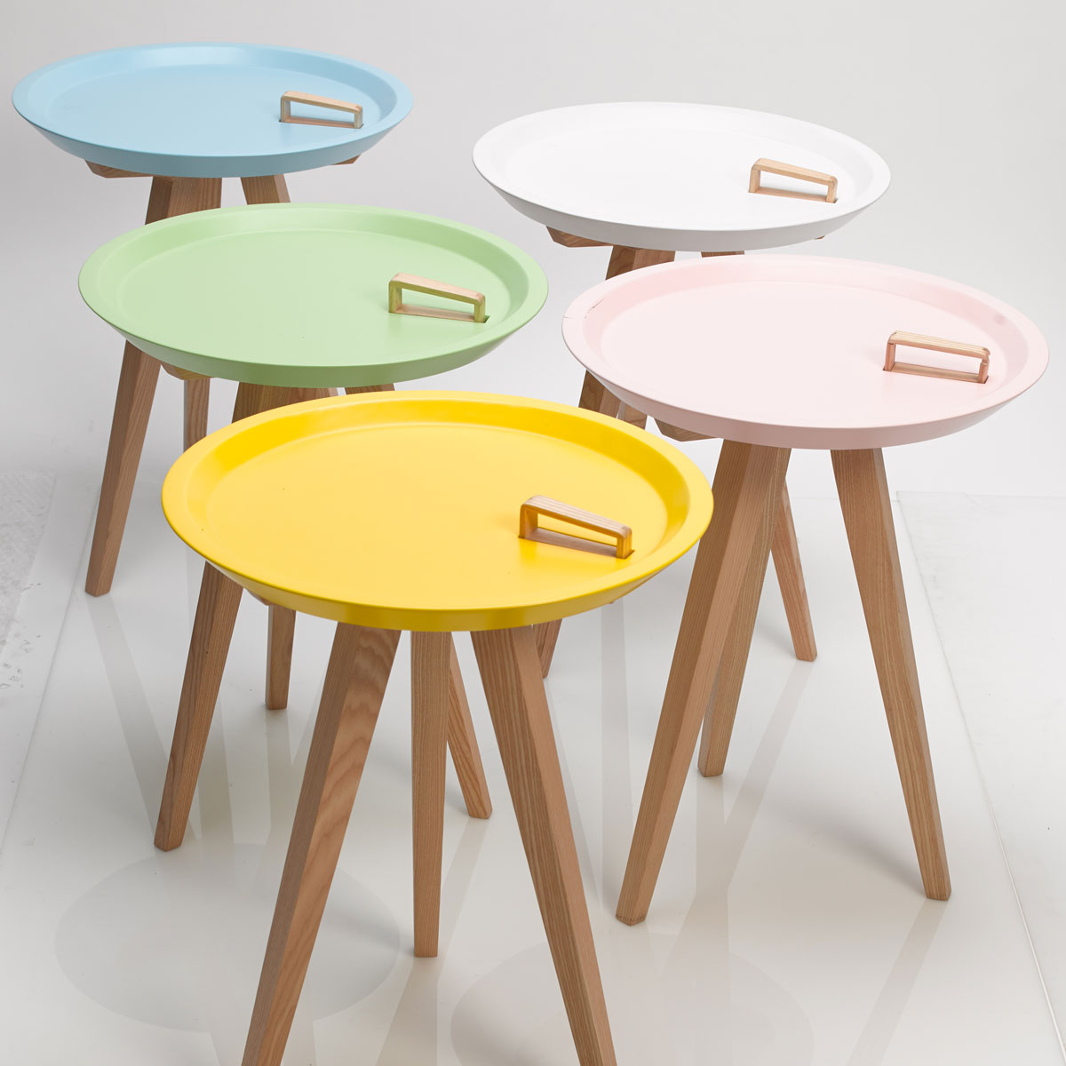 Table D Appoint Pop Pop Design Compas